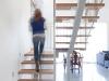 מדרגות... ואור